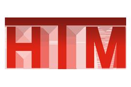 Electricidad y electronica HTM