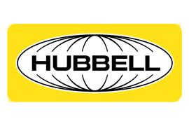 Almacenaje y movimiento HUBBELL