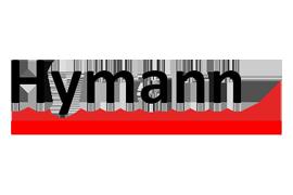 Neumatica HYMANN