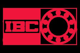 Rodamientos de rodillos IBC