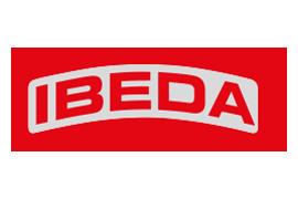 Soldadura IBEDA