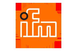 Valvuleria e instrumentacion IFM