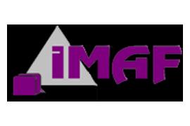 Maquinas y herramientas IMAF