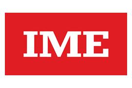 Electricidad y electronica IME