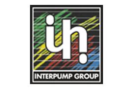 Hidraulica INTERPUMP