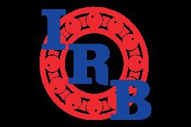 Rodamientos de rodillos IRB