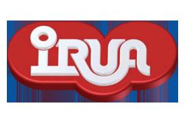 Neumatica IRUA