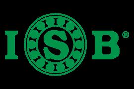 Rodamientos ISB