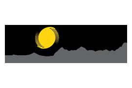 Maquinas y herramientas ISOVER SAINT-GOBAIN