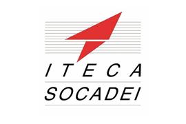 Electricidad y electronica ITECA SOCADEI