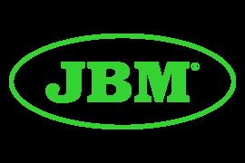 Proteccion y seguridad JBM