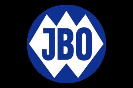Maquinas y herramientas JBO