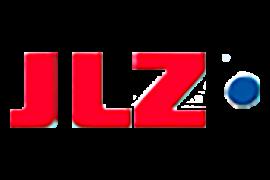Rodillos de levas - rodillos de apoyo JLZ