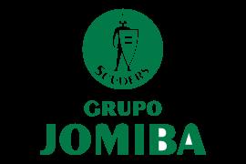 Proteccion y seguridad JOMIBA