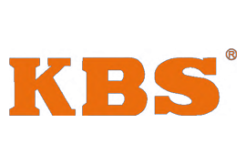 Rodadura lineal KBS