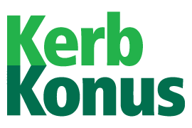 Suministros Industriales KERB KONUS