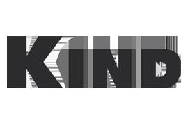 Maquinas y herramientas KIND