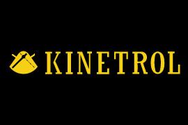 Neumatica KINETROL