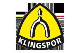 Maquinas y herramientas KLINGSPOR