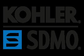 Maquinas y herramientas KOHLER SDMO
