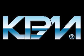 Neumatica KPM