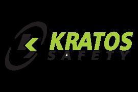 Proteccion y seguridad KRATOS SAFETY