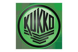 Maquinas y herramientas KUKKO
