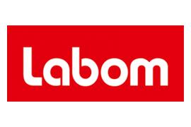 Neumatica LABOM
