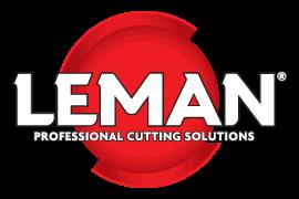 Maquinas y herramientas LEMAN