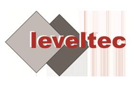 Valvuleria e instrumentacion LEVELTEC