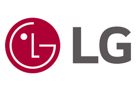 Maquinas y herramientas LG