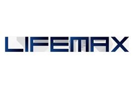 Acoplamientos LIFEMAX