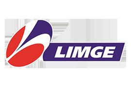 Maquinas y herramientas LIMGE