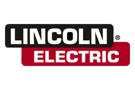 Soldadura LINCOLN ELECTRIC