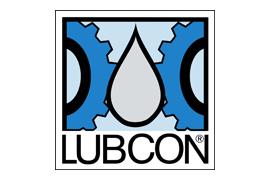 Aceites y grasas LUBCON