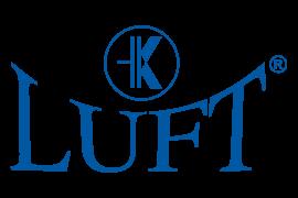 Valvuleria e instrumentacion LUFT