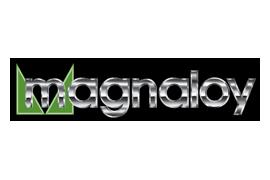 Transmision MAGNALOY