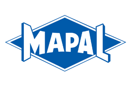 Matriceria y afines MAPAL