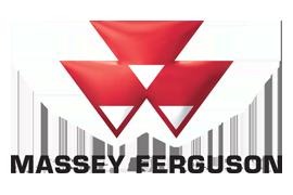 Transmision MASSEY FERGUSON