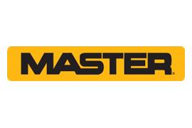 Maquinas y herramientas MASTER