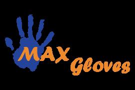 Proteccion y seguridad MAX GLOVES