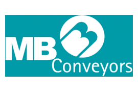 Almacenaje y movimiento MB CONVEYORS