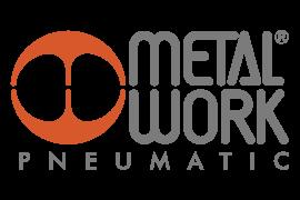 Neumatica METALWORK