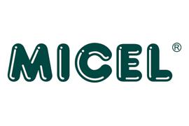 Matriceria y afines MICEL