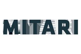 Almacenaje y movimiento MITARI