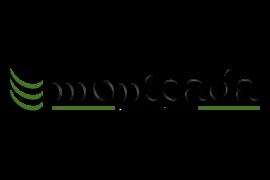 Matriceria y afines MONTCADA