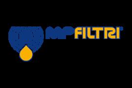 Matriceria y afines MP FILTRI