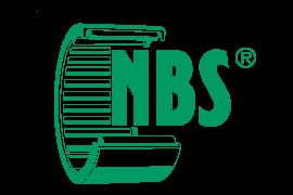 Rodamientos NBS