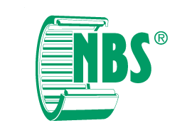 Rodillos de levas - rodillos de apoyo NBS