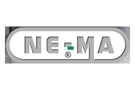Maquinas y herramientas NE-MA